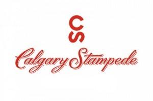 Visiting Canada-Calgary Stampede Logo