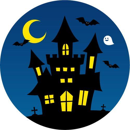 halloween-siro3.jpg (500×500)