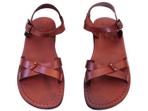 Leather Sandals Womens Shoes Thongs Flip Flops Flats Slides Slippers    Another beautiful model from SANDALIM:    ARIELA style.    This beautiful