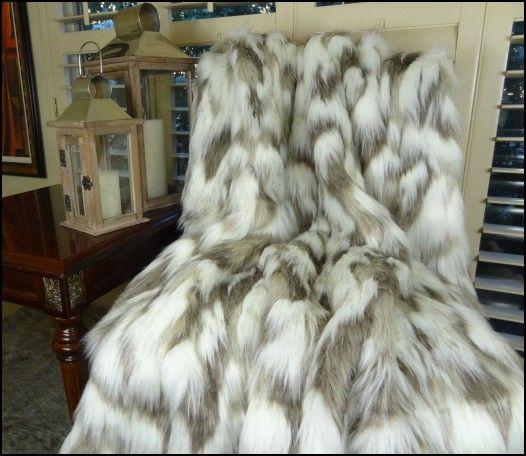 Best 25+ Faux Fur Rug Ideas On Pinterest