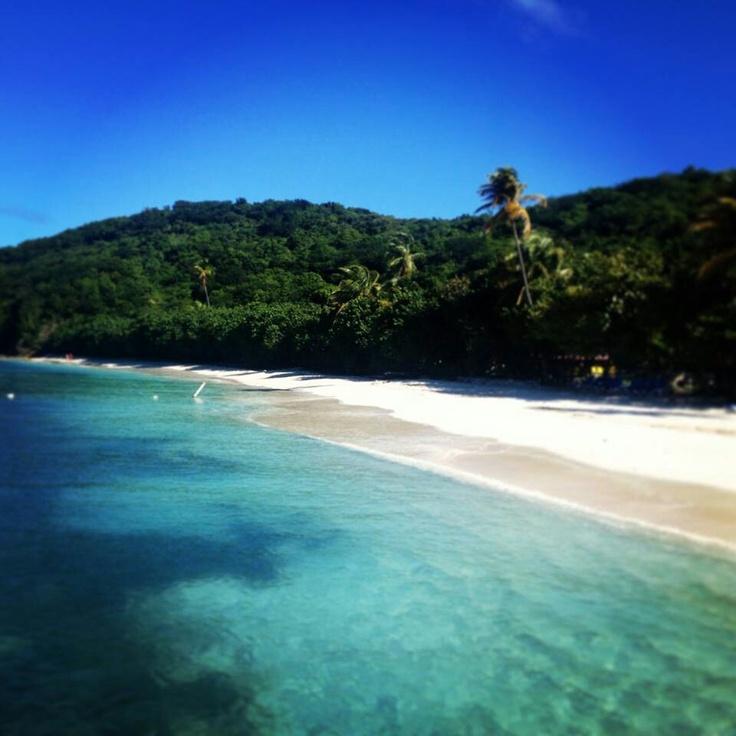 Playas Boricuas,  bellas♥