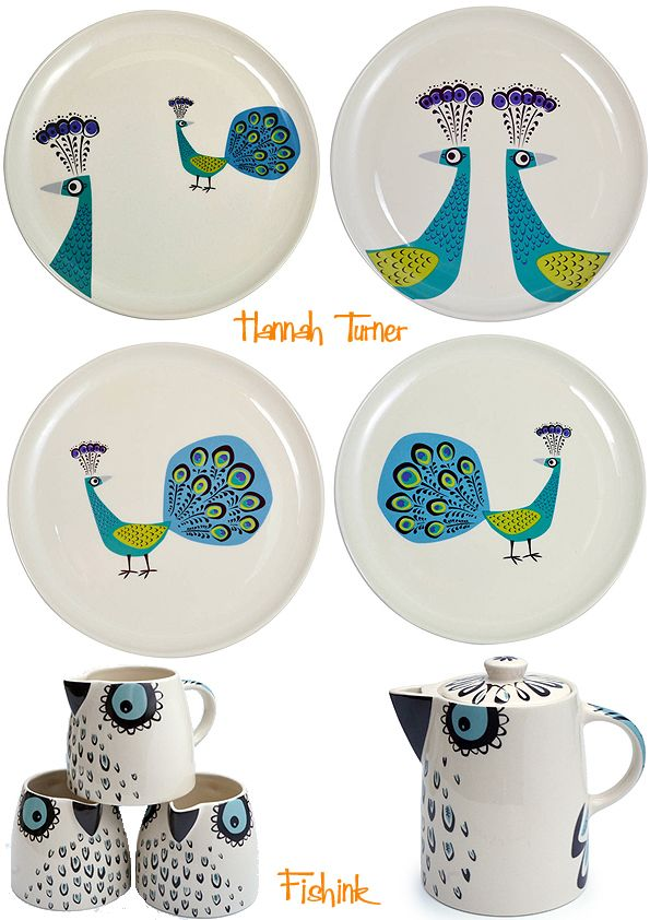 Fishinkblog 9784 Hannah Turner Ceramics 2