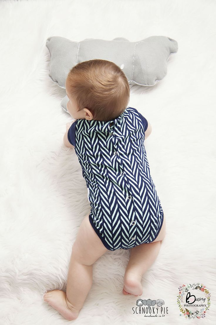 {WIN} With Schnooky Pie Baby Clothing
