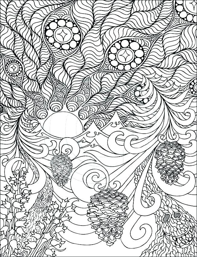 Coraline Coloring Book Coloring Pages Big Girl Coloring Book Big Kid Coloring Pages A Book For Kids Pi Corali Coloring Books Coloring Book Pages Coloring Pages