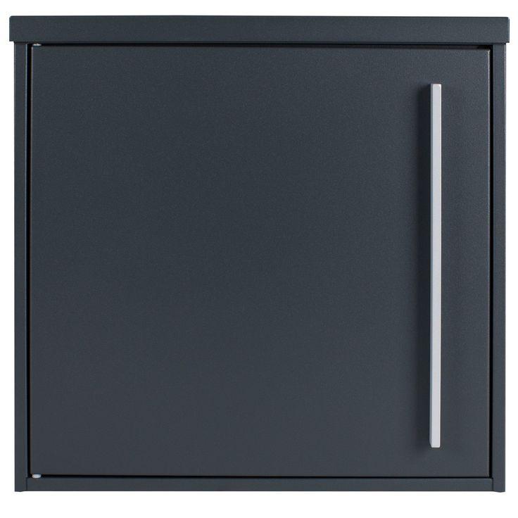 17 meilleures id es propos de ral 7016 sur pinterest. Black Bedroom Furniture Sets. Home Design Ideas