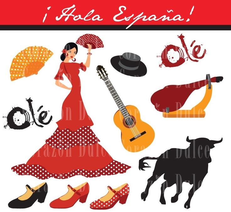 spanish cultura Cultura translation english, spanish - english dictionary, meaning, see also 'cultura general',cultura popular',cultura de masas',instituto de cultura hispánica', example of use, definition.