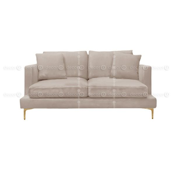 Decor8 Modern Furniture Hong Kong Contemporary European Style Sofas And Couches Luxury Leather Sofas Decor8 Gideon Contemporary Le In 2020 Contemporary Leather Sofa Leather Sofa Sofa