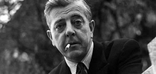 Jacques Prevert, always a great poesy to read at Van Eyck Jewely