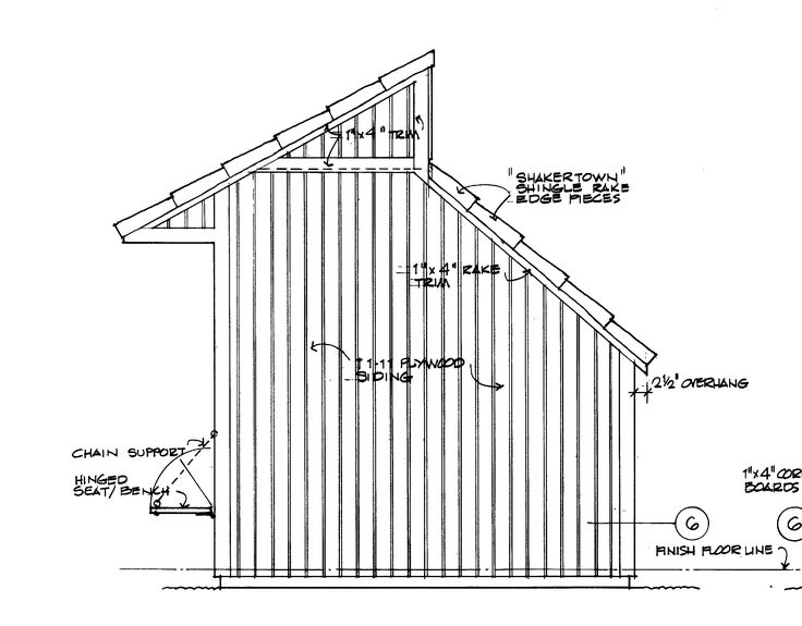 1000 ideas about shed roof design on pinterest storage for Cupola plans free