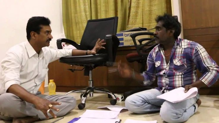 Dikkulu Chudaku Ramaya Movie Making trailer
