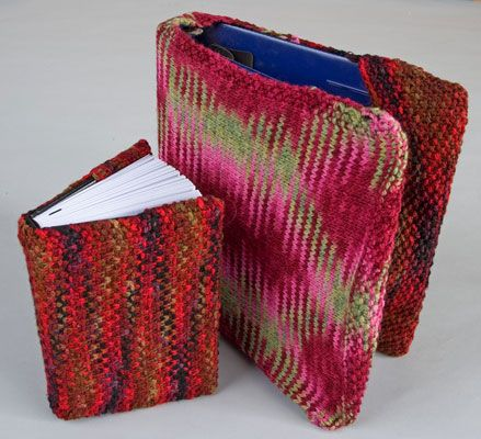 FREE CROCHET BOOK COVER PATTERN   FREE PATTERNS