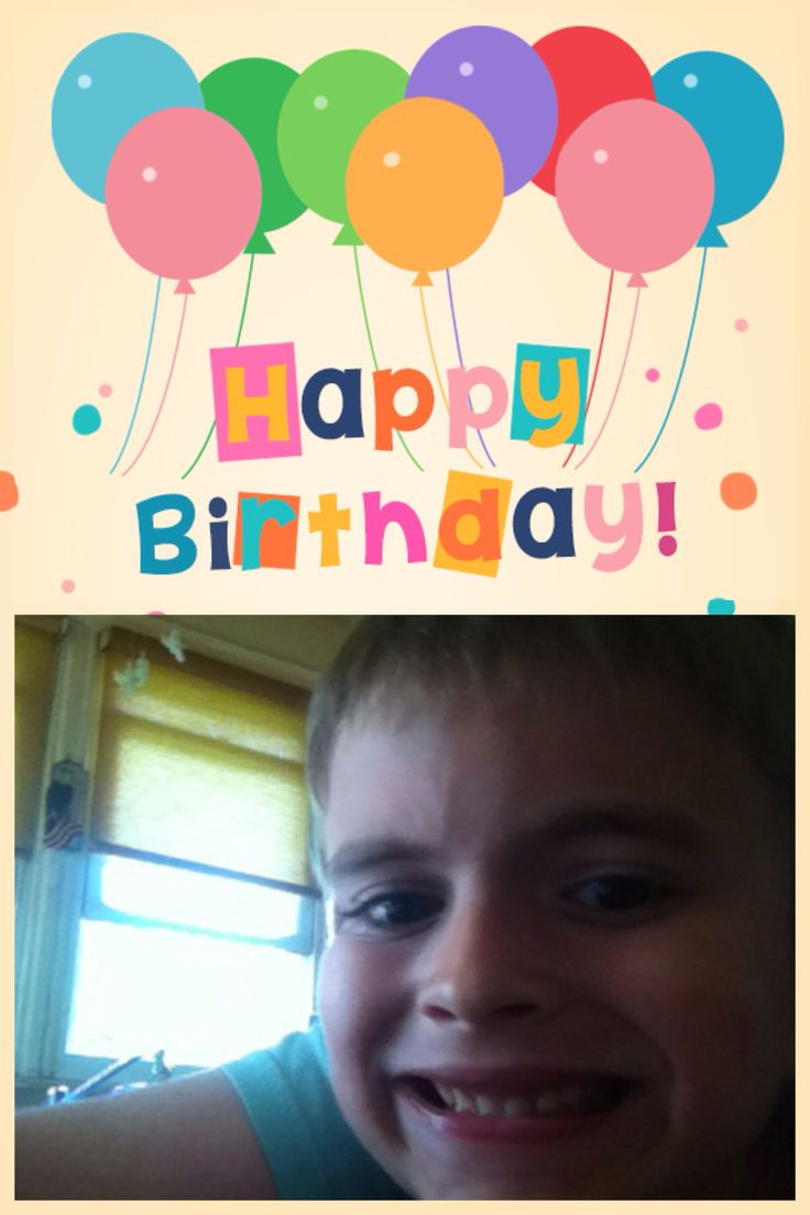 May Birthdays | Famous Birthdays