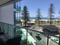 402/1 Douglas Street Coolangatta QLD 4225 - Apartment FOR SALE #3943635 - https://www.armstronggc.com.au