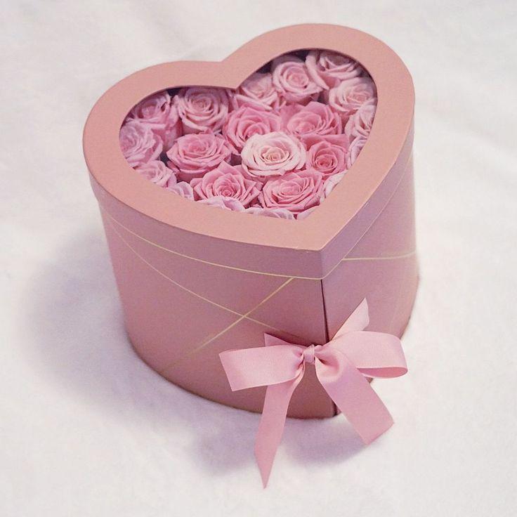78 best Romantic Ideas ♥❤♥ images on Pinterest | Romance ...
