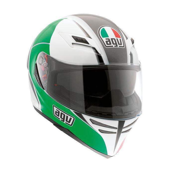 42 best images about agv helmets legendary helmets from italy on pinterest