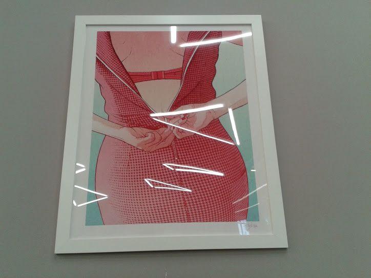 Graphics by Bartosz Kosowski (bartoszkosowski.com)
