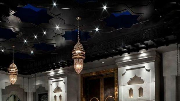Oltre 25 fantastiche idee su stile marocchino su pinterest for Arredi marocchini