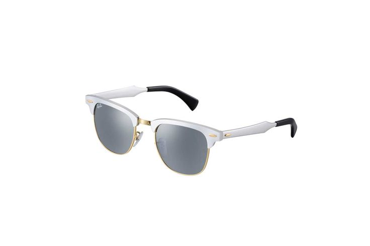 Sunglass Hut Ray Bans $460