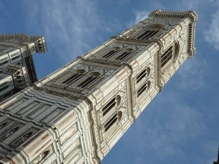 Piazza del Duomo, Флоренция, Италия