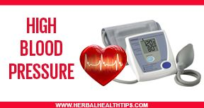 what causes high blood pressure high blood pressure symptoms blood pressure chart normal blood pressure how to lower blood pressure symptoms of high blood pressure  what is hypertension hypertension symptoms causes of high blood pressure