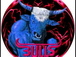 They might make us pink for now..but BLUE we will stay! (Bulls Rugby)