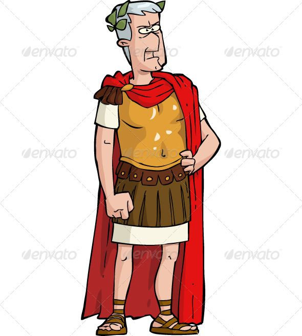 roman empire and augustus Augustus, emperor of rome, 63 bc - 14 ad augustus (63 bce –14 ce ) was   the proscriptions were designed not only to instill terror through roman.