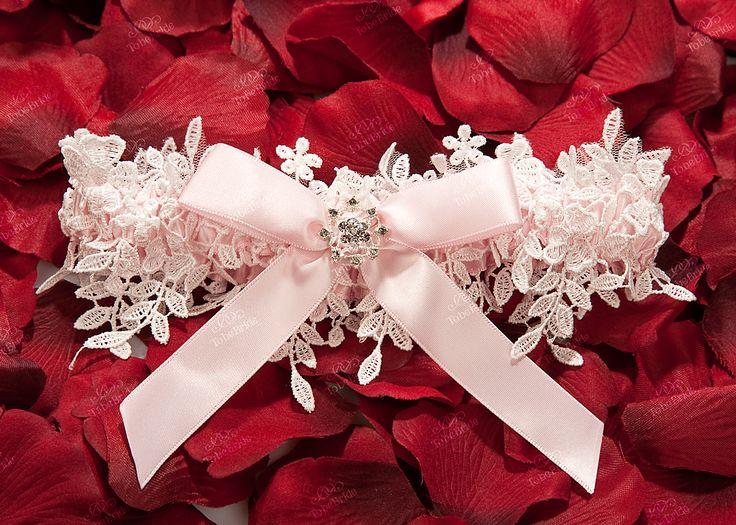 подвязка невесты - Поиск в Google
