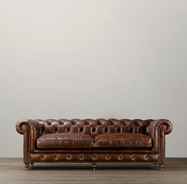 1000 Images About Restoration Hardware On Pinterest Burlap Chair Overstuffed Chairs And