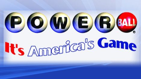 Play America's special lottery games at www.playlottoworld.org