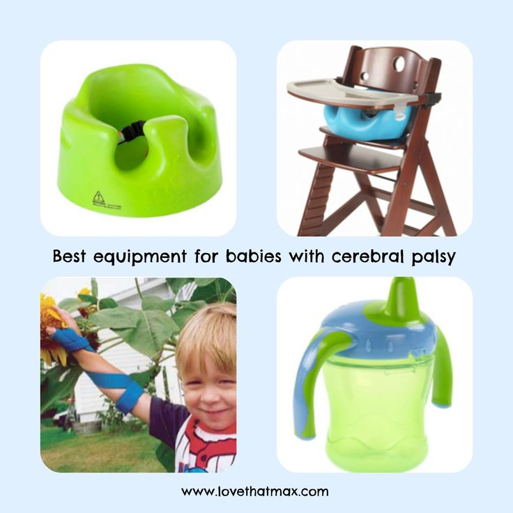 132 Best Images About Ot Early Intervention Fun On