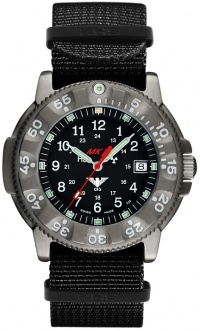 Ksh Uhren 13 best khs tactical watches images on tactical