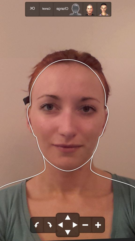 Welche Haarfarbe Steht Mir Test Mit Foto Lerepairedugame
