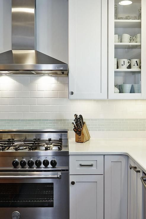 1000 Images About New Home On Pinterest White Shaker