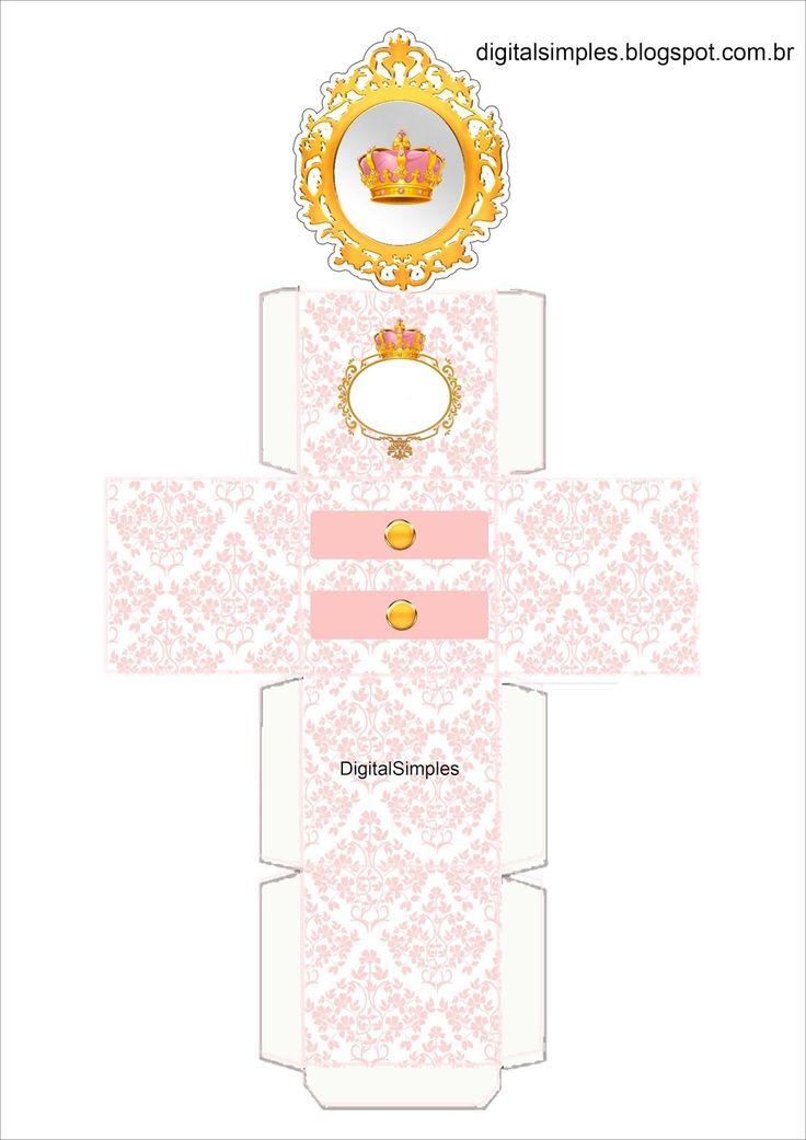 caixinha+penteadeira+coroa+real+rosa+A4+300.jpg (1131×1600)