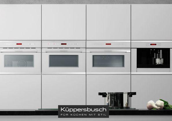 Source-a-id - KÜPPERSBUSCH / ENTRE TRADITION ET MODERNITE