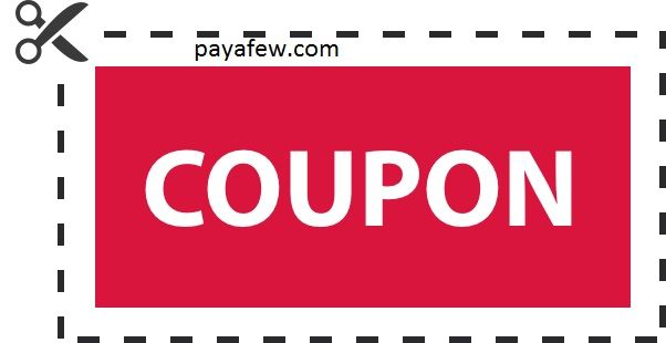 Travel Coupon Codes There Five Outline Are Ones I Wish I Had