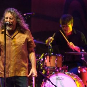 Don Henley Hits Back at Robert Plant I Am Never Bored - Don Henley has responded to Robert Plant's comments in Rolling Stone regarding the Eagles' reasons f[...]