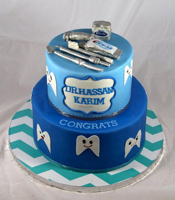 Best Birthday Cakes Roseville Ca