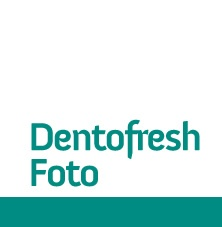 Zdjęcia naszego Dentofresha #dentofresh
