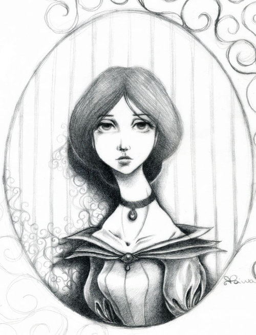 000 Jane Eyre Fan Art Könyv Jane Eyre Pinterest Posts