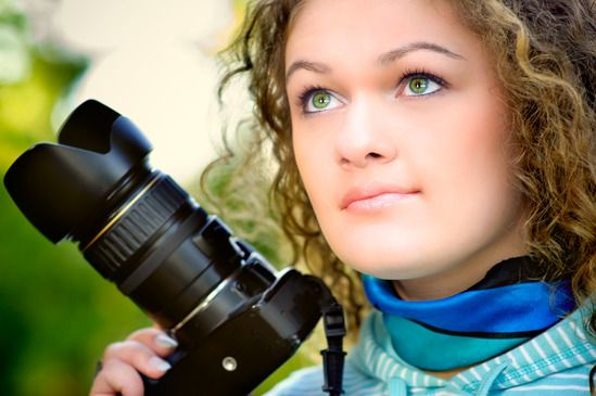 How To Keep Your Part Time Photographer Business Moving Forward While You Still Have A Day Job