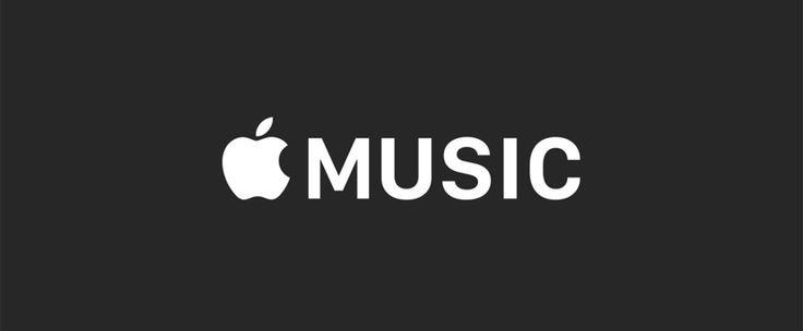 http://www.estrategiadigital.pt/apple-music/ - Enquanto novos serviços de streaming foram aparecendo, entre eles o Tidal e o Music Key, a Apple preparou uma resposta. E a resposta está finalmente aqui: neste post, apresentamos o Apple Music.