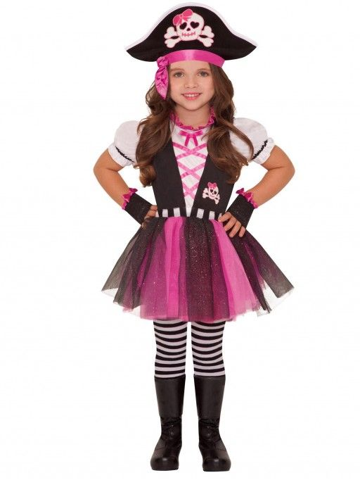 1000 Ideas About Pirate Princess Costumes On Pinterest