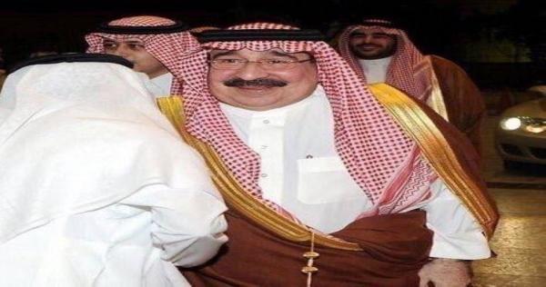 الموت يفجع عائلة آل سعود وفاة الأمير طلال بن سعود بن عبد العزيز In 2020 Fashion Sari Saree