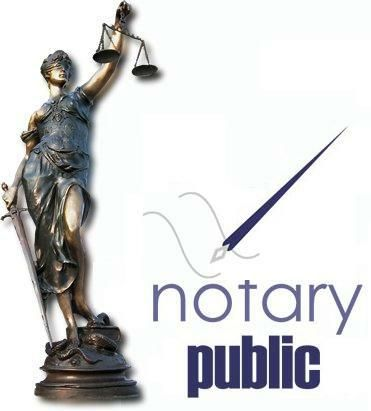 10 best notary images on Pinterest Public, Business ideas and Ha ha