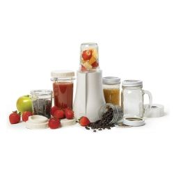 Top Smoothie Blender Or Maker #smoothies #blender