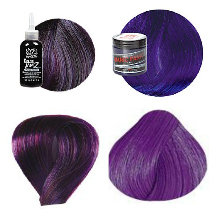 Classy 60+ Hair Color Swatches Inspiration Of 26 Redken Shades Eq ...