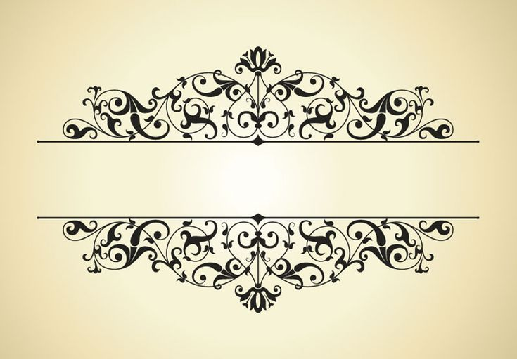 http://www.vectorsources.org/wp-content/uploads/2012/09/Classic-pattern-border-5.jpg
