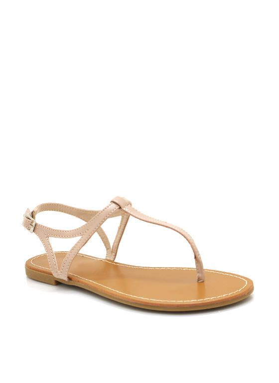 faux-patent-leather-sandals BLACK NUDE SEAFOAM - GoJane.com