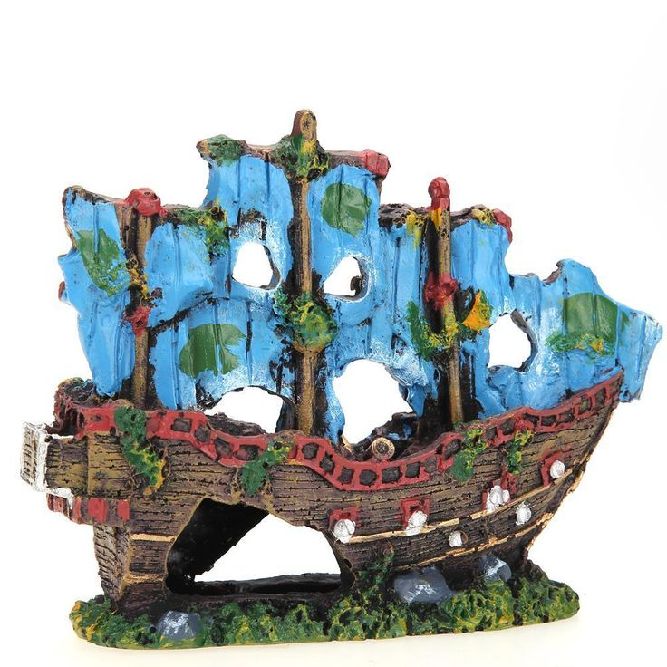 25 best ideas about fishing boats for sale on pinterest for Aquarium decoration for sale